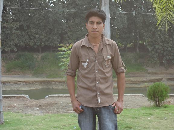 Duval Adolfo
