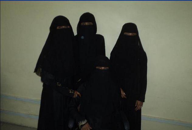 Al-Az Group