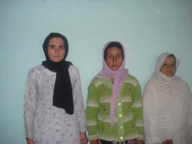 Diyna Fahima Group