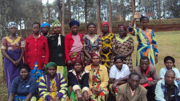 Abizerwa B Cb Group