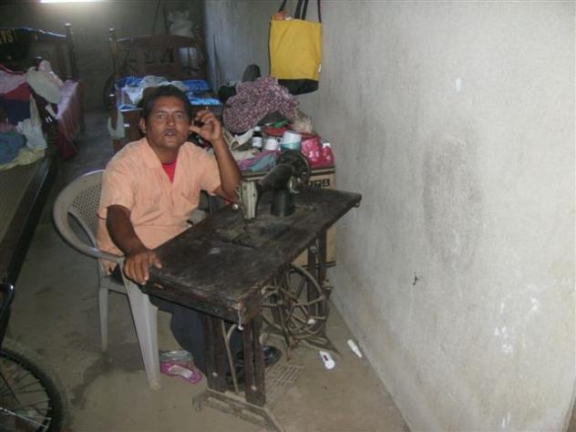 Reynaldo Jose
