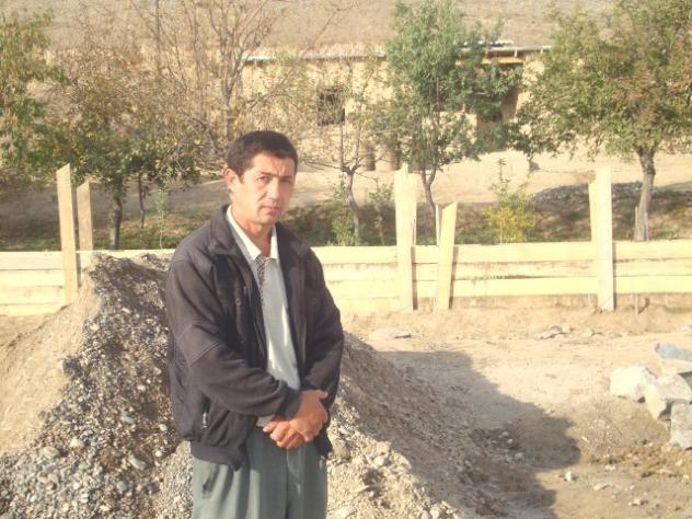 Zainiddin