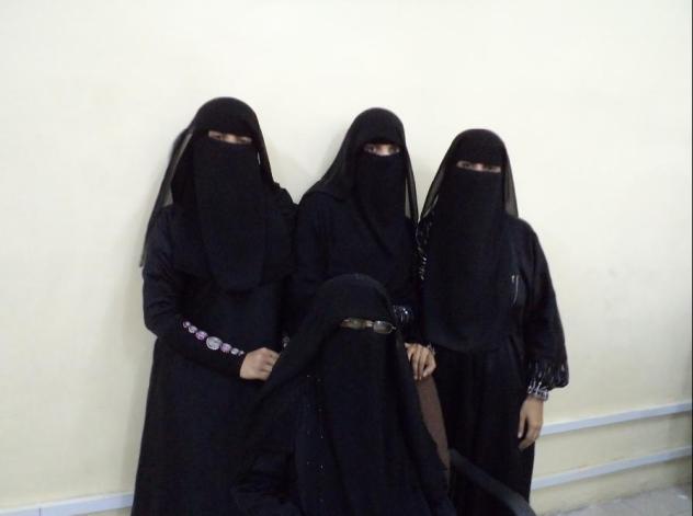 Al-Tayb Group