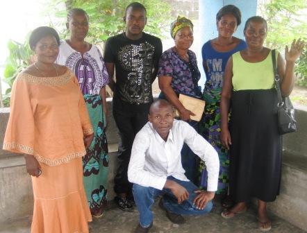 Loboko Plus Group