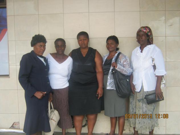 Simukai Group