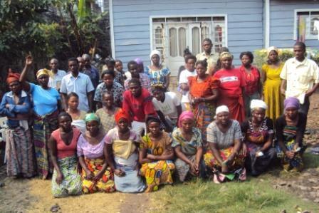 Karibu Group