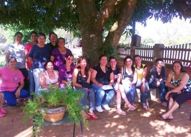 San Antonio Group