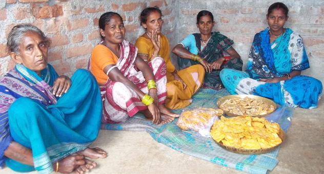 Maa Laxmi Group