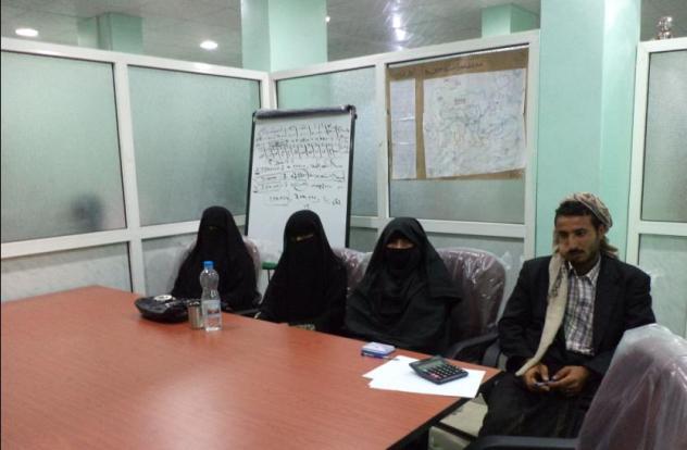 Al-Hayah Group