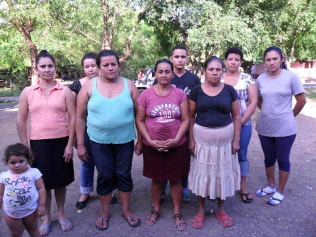 Banco Comunal Revelacion En Dios Group