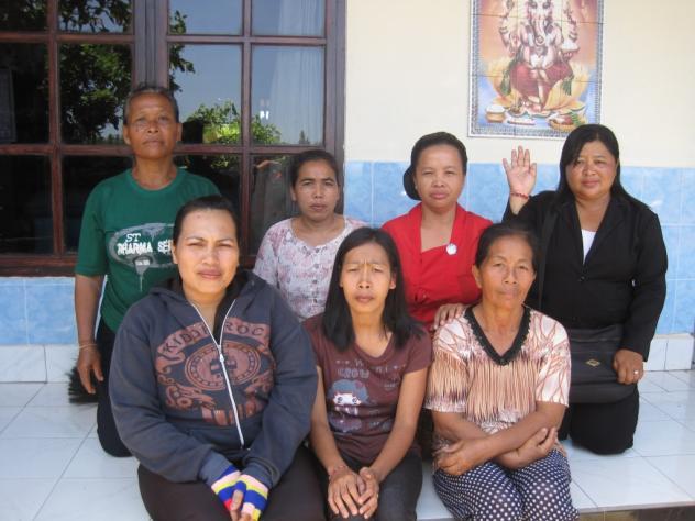 Mutiara Group