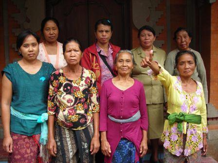 Karanjung Lestari 1 Group