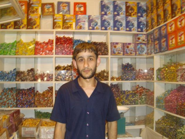 Muhamadazim