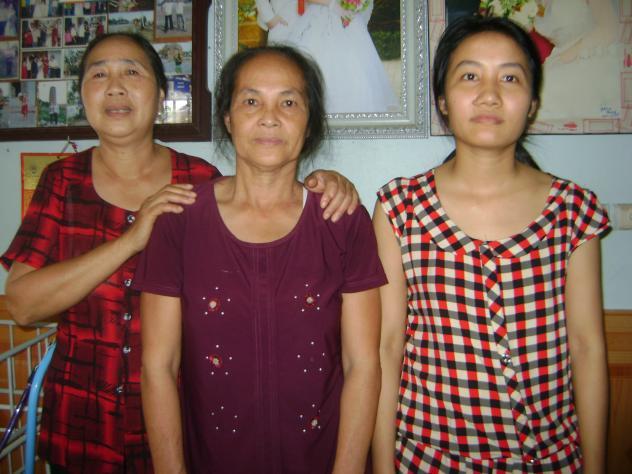 03.04.01- Quảng Hưng Group