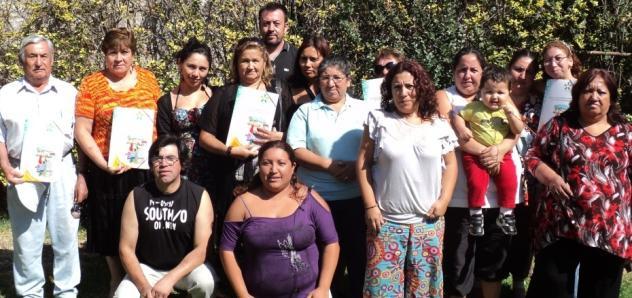 El Esfuerzo Group