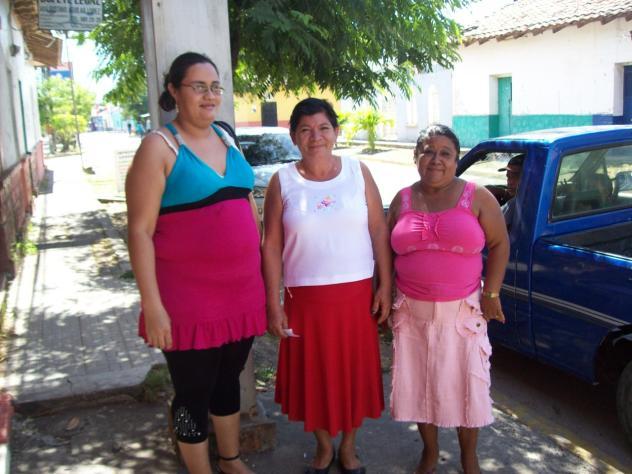 El Cubulero Group