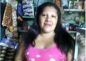 Judith Estrellita