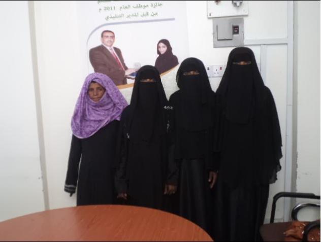 Aswan Group