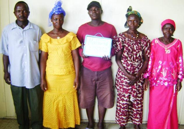Mallana Group