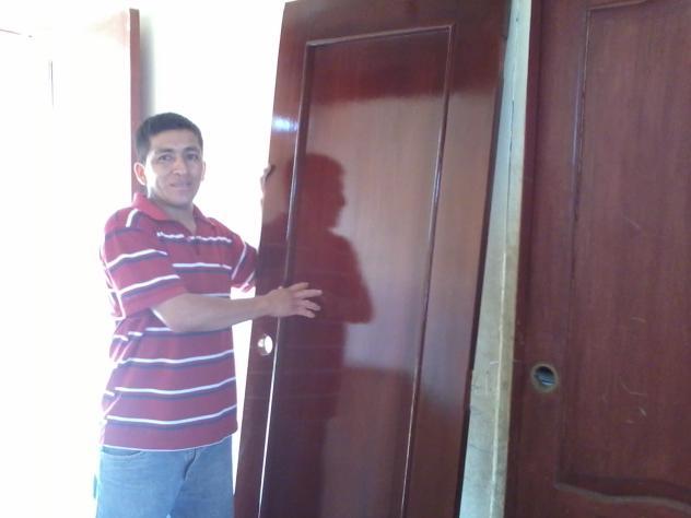 Edison Gonzalo