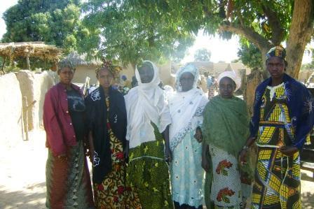 Benkadi Group