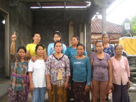 Tunas Mekar Asih Group
