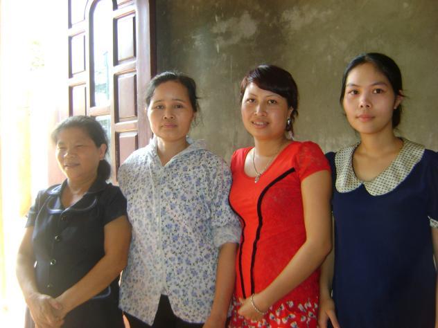 02.03.07 Đông Hải Group