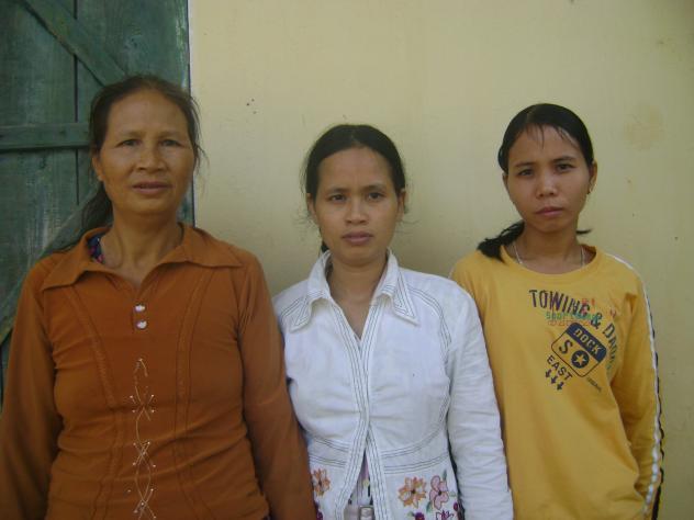03.07.109.thiệu Long Thieu Hoa Group