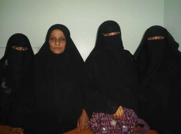 Om Nassim Group