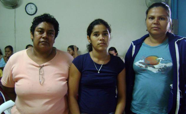 La Oportunidad Group