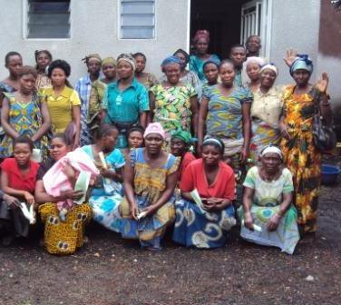 Umoja Ni Nguvu Group