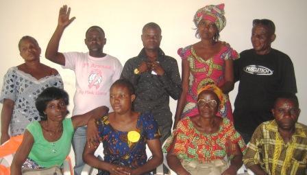 Eternel Plus Group