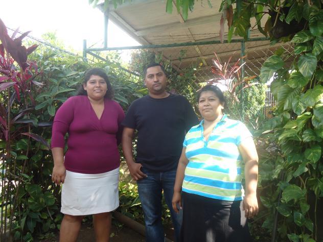 Frezia Group