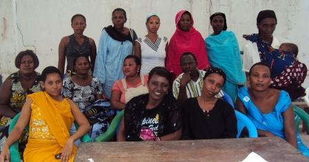 Mwale Group
