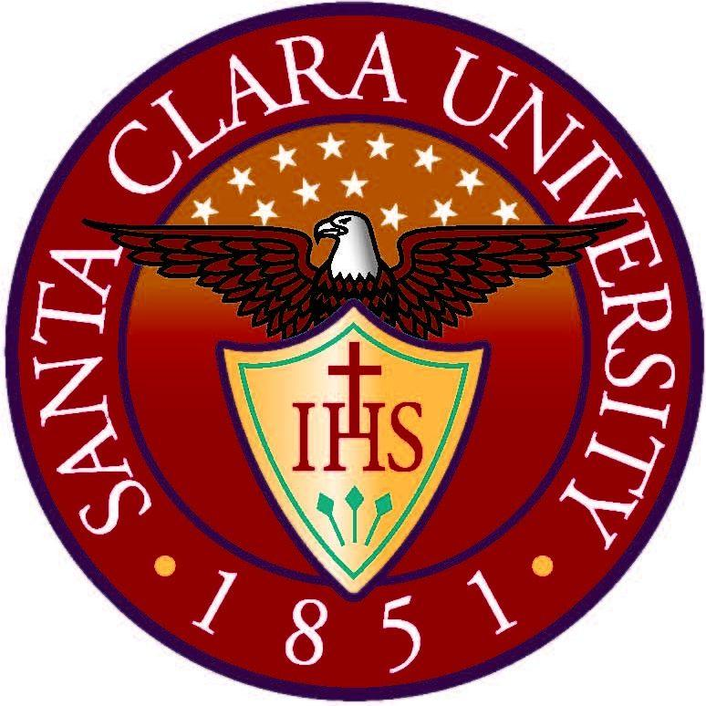santa clara university computer science ranking