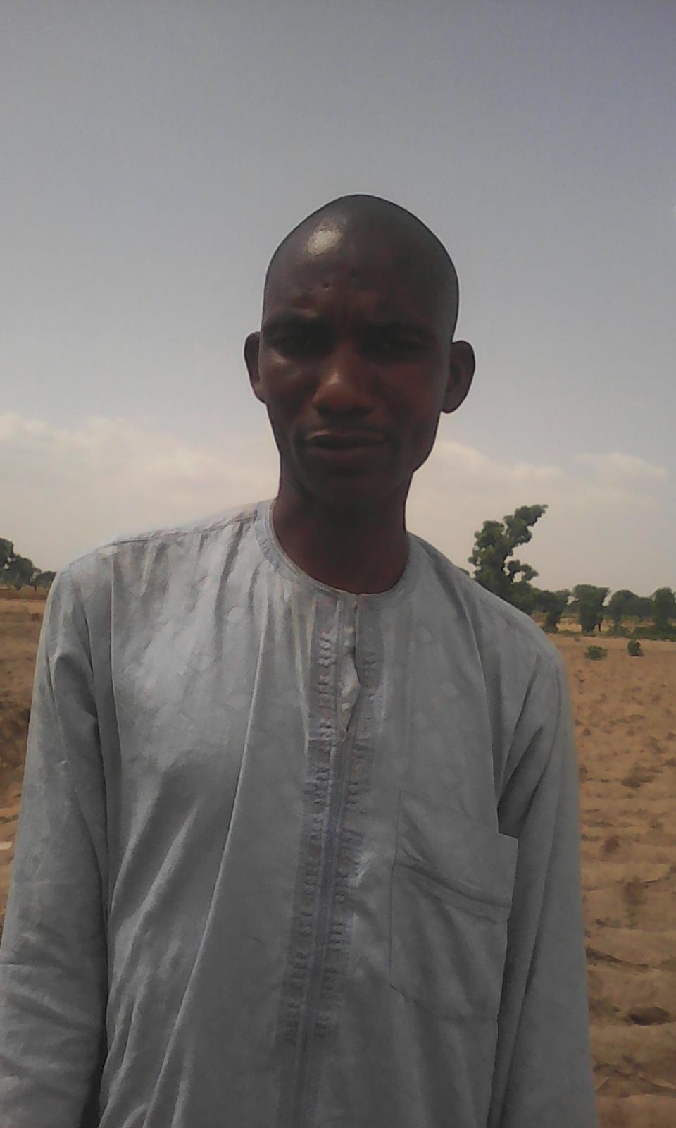 musa nigeria kiva